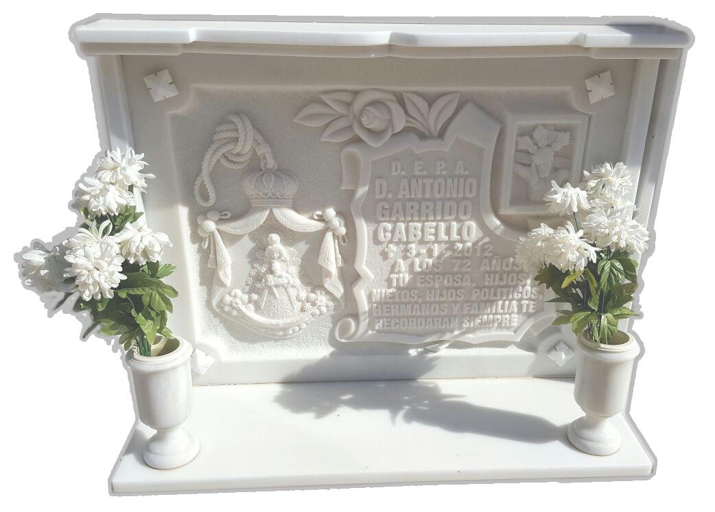 M rmol blanco granitos quintana for Marmol informacion
